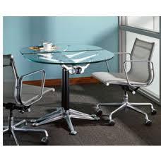 Herman Miller Conference Table Burdick Group Conference Table Herman Miller Furniture