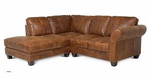 Dfs Leather Sofa Dfs Leather Sofa Review Www Redglobalmx Org