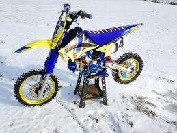 mad skills motocross 3 donmx14 u0027s profile vital mx