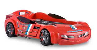 racing car beds junior rooms
