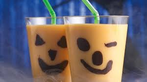 420 best halloween recipes images on pinterest halloween recipe cute food for kids 28 halloween drink recipes for kids