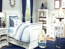 coastal themed bedroom nautical bedroom ideas nautical bedroom theme nautical master