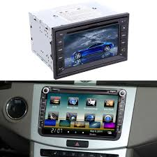 connect android to car stereo usb 6 2 2 din car mirror connect android cellphone car dvd usb sd