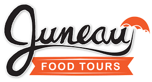 created to savor trademark of small planet foods inc food tour search results food and travel taste trekkers