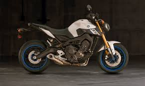 2015 yamaha fz 09 hyper motorcycle model home