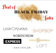 tory burch black friday guide to black friday sales 1 u2013 the sweetest thing