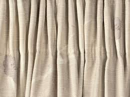 How To Fit Pencil Pleat Curtains Pencil Pleat Curtains In Doncaster Jaynesonline Co Uk