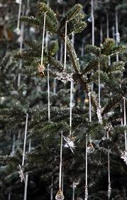 swarovski tree ornament home design and decorating