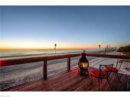 naples fl beachfront homes for sale u2013 naples waterfront homes for sale