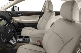 2015 Subaru Legacy Price Photos Reviews U0026 Features