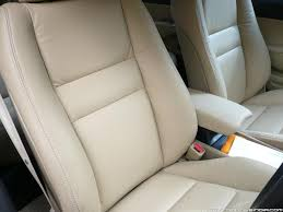 car seat covers for honda jazz karlson leather seating for my honda civic