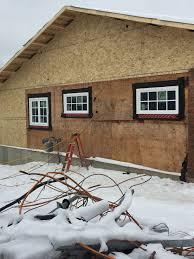 Kelowna Home Decor Stores by Jillian U0026 Justin U0027s New Project Jillian Harris