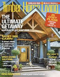 Home Design Magazines Adorable 70 Log Home Design Ideas Magazine Design Decoration Of