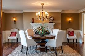 home staging denver u0026 surrounding areas expert certified home
