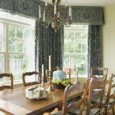 Sears Curtains And Window Treatments Sears Curtains And Valances Reference Ideas For Traditional