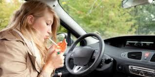 comment nettoyer des si es de voiture comment nettoyer une voiture de fumeur assurance