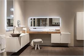 soprammobili per soggiorno stunning soprammobili per soggiorno images modern home design