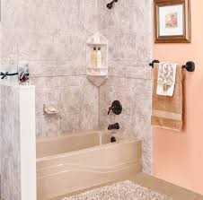 luxury bath remodeling bathroom remodeling pa luxury bath pa
