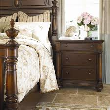 Courts Jamaica Bedroom Sets by Thomasville Bedroom Furniture To Get Your Boudoir Cozy And Stylish