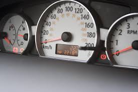 Auto Lease Calculator Spreadsheet Business Mileage Tax Deductions At Standard Mileage Rate