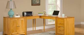 Wood Office Furniture by Office Furniture Cary Nc Office Chairs Desks