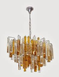 Spare Parts For Chandeliers Spare Parts For Chandeliers Murano Glass Spare Parts Catalog