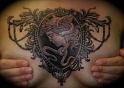 timeless tattoo atlanta tattoo artists u0026 shops