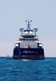 most expensive boat in the world on a booming super yacht market vanity fair