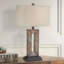 table lamps designer styles u0026 best selection lamps plus