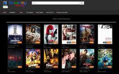 free movie websites and best free movie streaming sites 2016 where