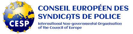 si e conseil europ n conseil européen des syndicats de international non