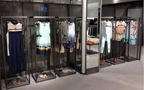 layout zara store zara fifth ave store by elsa urquijo architects new york retail