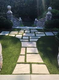 Home Decorators Collection Coupon Code Free Shipping Photos Hgtv Coastal Front Yard And Paver Driveway Haammss