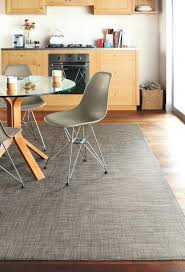 Cow Rug Ikea Dining Table Dining Sets Dining Ideas Modern Dining Full Size Of