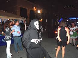 halloween events where to get your ghoul on in south florida