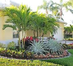 Florida Backyard Landscaping Ideas Landscaping Ideas Florida Backyard Landscaping Ideas Front Yards