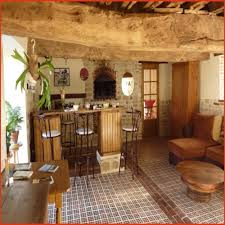 chambre hote normandie bord de mer chambre d hote normandie concernant ménage cincinnatibtc