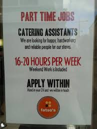 catering assistant jobs fatso u0027s middlesbrough fast food restaurant sandwich shop