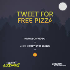 amazon black friday instant video amazon video amazonvideo twitter