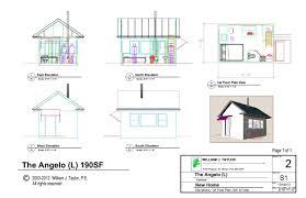 plan small footprint passive solar prefab house kits ideal tent plan small footprint passive solar prefab house kits ideal tent