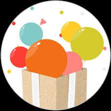 birthday reminders and greeting cards birthdayalarm