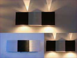 Bedroom Light Wall Sconces Bedroom Plug In Swing Arm Lamp Cool Wall Lamps Bedroom With Wall
