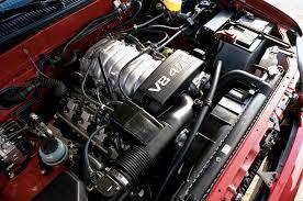 lexus v8 uz toyota v8 engine saidcars info