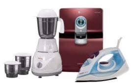 amazon kitchen appliances amazon sale offers amazon great indian sale 2018 80 off on