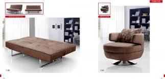 sofa bed prices esf sofa bed sale european design
