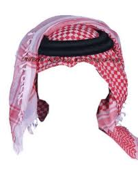 arab headband decor picture more detailed picture about 2013 new style hair