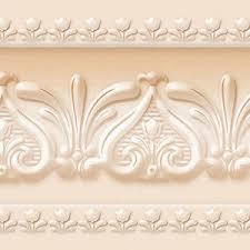 victorian architectural wallpaper border home depot interior ideas