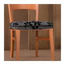 housses de chaises extensibles housse chaise extensible pas cher beau housse chaise extensible pas