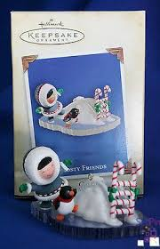 62 best frosty friends images on ornaments
