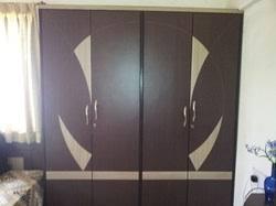 Bedroom Wardrobe Doors Designs Wardrobe Door Designs For Bedroom Indian Functionalities Net